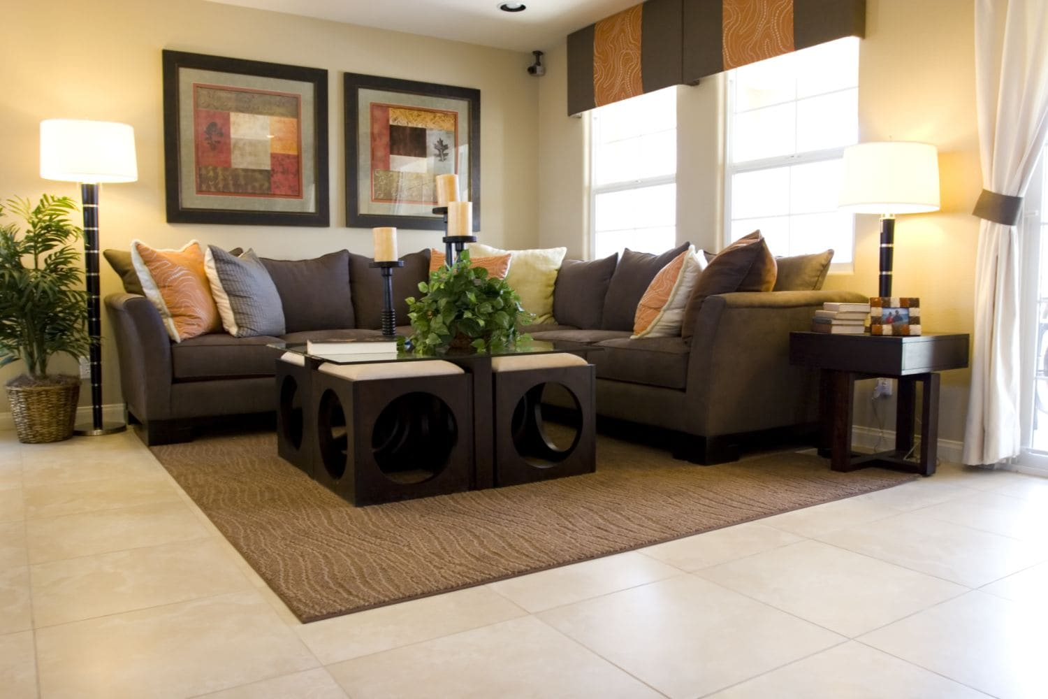 10 Cheap Sectional Sofas Under 500 You Ll Love In 2020 Swankyden