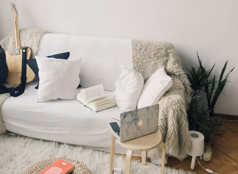 best cheap couch cover for sofa