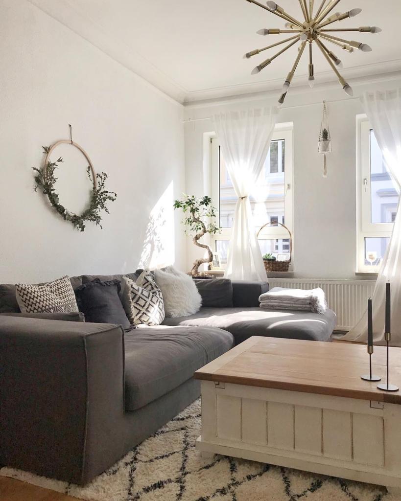 Best Cheap Sectional Sofas Under 500 Swankyden Com