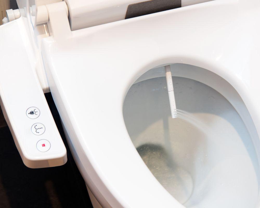 Best Bidet Toilet Seats You Ll Be Happy To Sit On In 2021 Swankyden Com