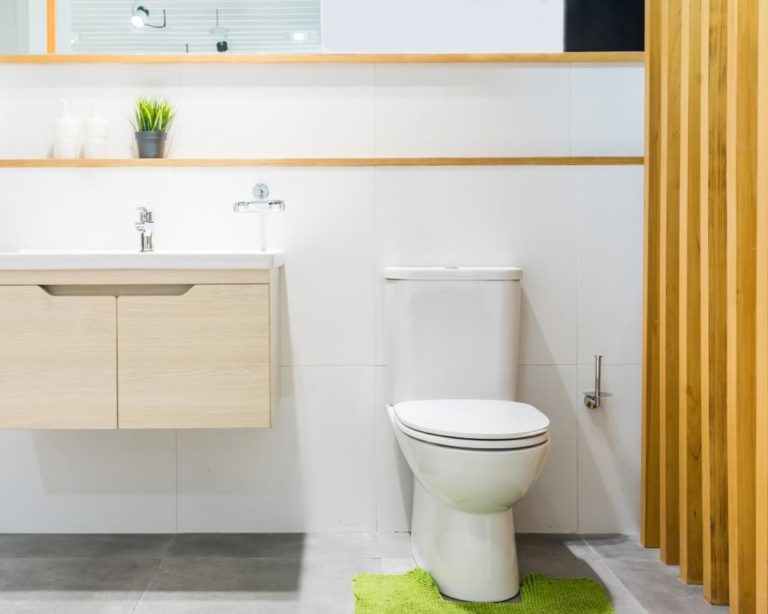 Best Short Depth Toilets 24-25in