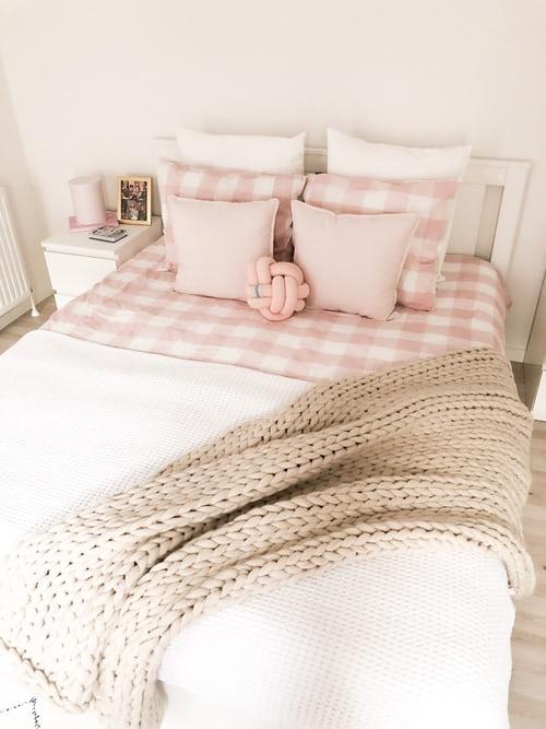 best throw blanket