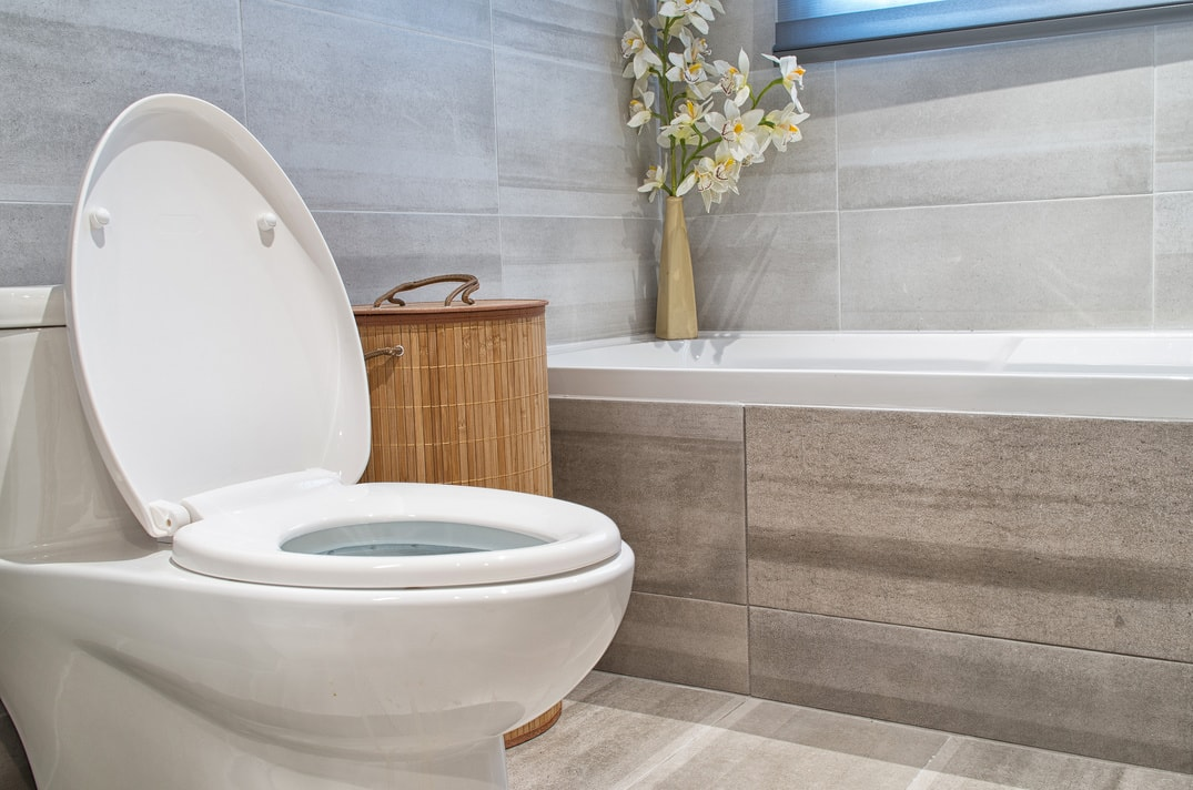 How Are Toilets Made? The Parts, Steps and Why Porcelain is Used