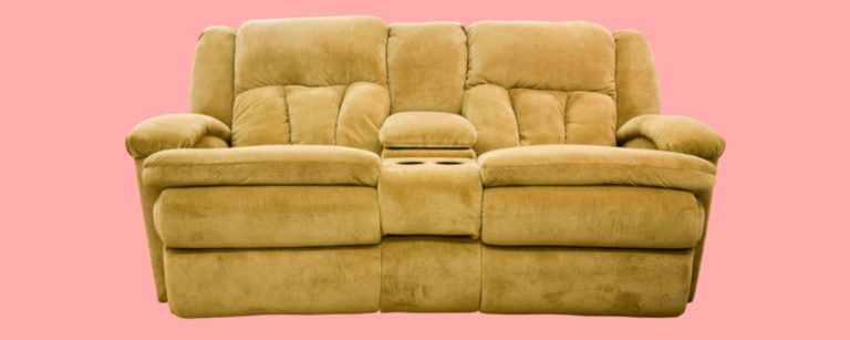 Power Recliner the pros and cons