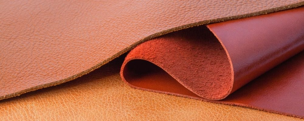 What is Microfiber Leather? What You Should Know - SwankyDen.com