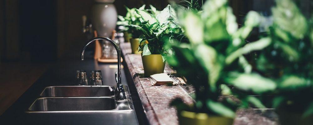 kitchen-1867663_960_720
