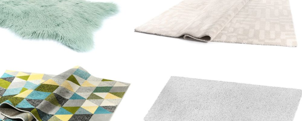 small rugs group